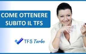 tfs italia