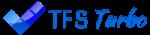 Anticipo TFS: metodo comodo e sicuro (anche a distanza)