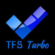 TFSTURBO - TESTIMONIANZE Icon