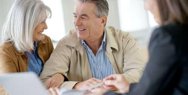 pensionati prestito ponte