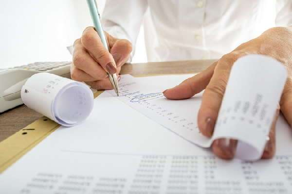 Tassazione TFS, Tassazione Anticipo TFS e detrazione fiscale 1